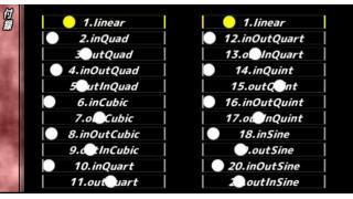 Aviutlでイージングスクリプトが導入できないときに見るページ