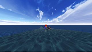 【Mincraft】今まで建てたものを全部紹介するよ~~その1~~