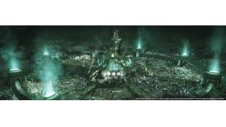 【FF7】クライシス コア or ダージュ オブ ケルベロス -ファイナルファンタジーVII -