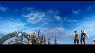 【FF12TZA】ファイナルファンタジーXII THE ZODIAC AGE プレイ感想