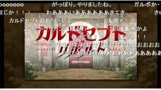 第10回ハイジ杯[2018/12/22 20:00-]