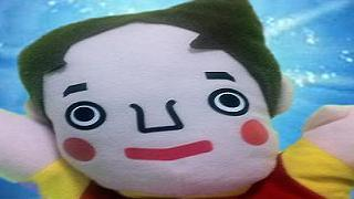 3DSカルドセプト配信対戦[2013/09/27]