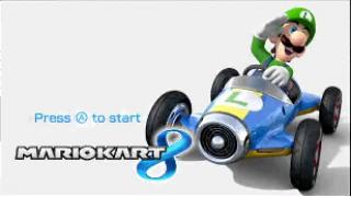 【実況者杯】マリオカート8 DLC第2弾関連大会【個人的まとめ】