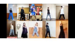 5月投稿動画のお話!〈その1〉