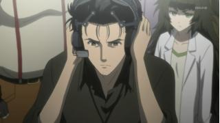 2018夏アニメ ごえんだま的レビュー【中盤編】