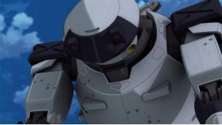 フルメタル・パニック!Invisible Victory 第8話を無料視聴するには? anitube・dailymotion以外の再放送や見逃し配信情報を解説!