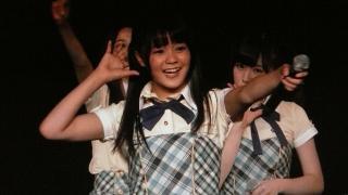 9/20E公演