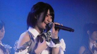 10/28S公演【北野さん緊急出演】