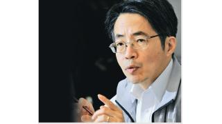 ▼7Jan朝日新聞|香港紙編集長、異例の交代 政治的圧力?社員が説明要求