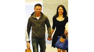 ▼28Jan环球网|徐若瑄(ビビアン・スー)已与富豪男友订婚 6月完婚定居新加坡