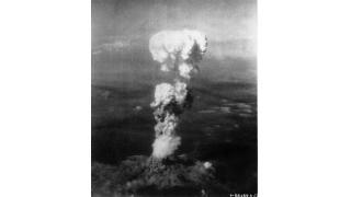 Japan marks 69th anniversary of Hiroshima bombing