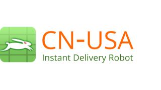 [CN-USA] CN-USAから腾讯QBを購入する[解説まとめ]