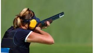 「猟師になる」その6 とりあえず射撃場で必要な道具編
