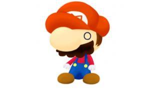 マリオカート8(WiiU)の発売日を考えてみた