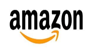 アマゾン マーケットプレイス詐欺(拡散希望)