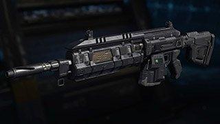 【COD:BO3】私的武器考察 ~AR編~