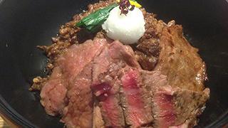 【ベホイミのグルメ】生きるとは、美味い肉を食すこと。東京・飯田橋「和牛贅沢重専門店 翔山亭」