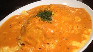 【ベホイミのグルメ】東京駅で味わう絶品うに無双!うに料理専門店「うに屋のあまごころ」