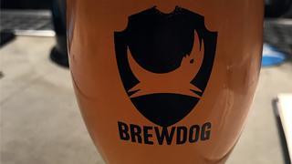 【ベホイミのグルメ】ビール初心者から上級者までカバー。東京・六本木「ブリュードッグ」オフィシャルバー