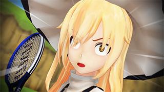 【動画投稿】乙女は強くなくっちゃね。TAS魔理沙シリーズ最新作「日本TAS魔理沙学会」公開!