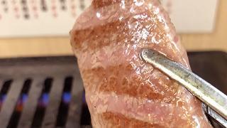 【ベホイミのグルメ】2018年最初の贅沢、A5和牛を独り占め!東京・池袋「ひとり焼肉 美そ乃 」