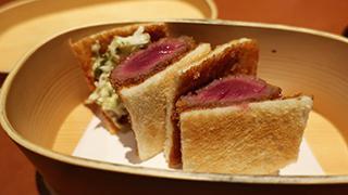 【ベホイミのグルメ】肉特化の肉推しコースを堪能!東京・三鷹「和牛倶楽部」