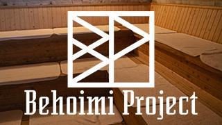 【動画紹介】ベホイミが出演した「週刊ニコニコインフォ第14号」ダイジェスト動画が公開に。