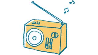 第12回実況者杯 ~ゲストラジオ練習枠が始まるよ~