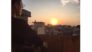 そろそろ真面目に、俺がインドで体験してきた話をしようか【後編】