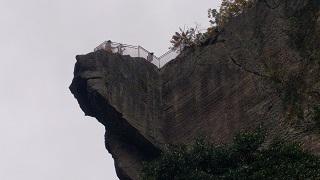 「サンキュー♡ちばフリーパス」で行く東京湾沿いの高い所と心霊スポット2