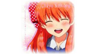 「月刊少女野崎くん」2015年上半期人気漫画ランキング1位!