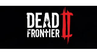 【Dead Frontier2】自己紹介&ブログ紹介