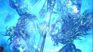 ファイナルファンタジー13(最終夜) ゲーム実況動画の投稿(2016年07月23日)