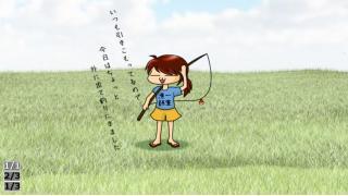 【ダライアス】動画編集の日々