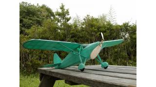 『風立ちぬ』の感想とか飛行機とか計算尺とか