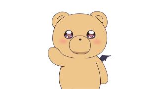 今期アニメ2020年秋アニメオススメ 1話での感想・個人ランキング