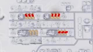 【シムシティ】SS集Vol.012:まったり勢 VS エンジョイ勢【エンジョイサイド】
