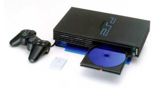 PS・PS2所持ソフト