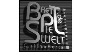 BSW(BrettspielWelt)を始めよう!