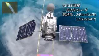 2013年3月の宇宙コミュ生放送&関連動画