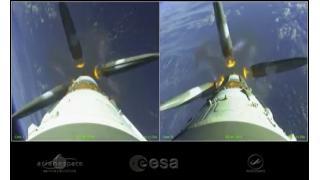2013年4月の宇宙コミュ生放送&関連動画