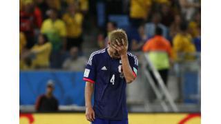 【W杯】最強のドイツ 「陰と陽、2つを兼ね備えた最強のフットボールチームから考える日本への提言」4