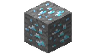 【随時更新】ニコニ・コモンズでの素材提供について【Minecraft】