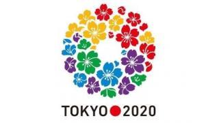祝!東京夏季オリンピック2020開催決定!!