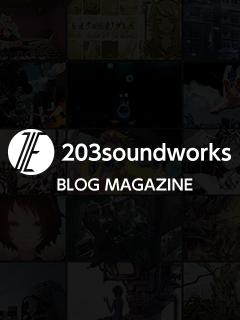203soundworks