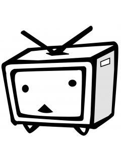 テレビちゃんのブロマガ