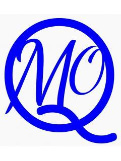 MOQのブロマガ