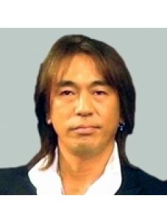 和田豊監督復帰応援ブログ
