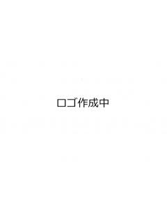 四国ゲーマーズステーション活動報告日誌