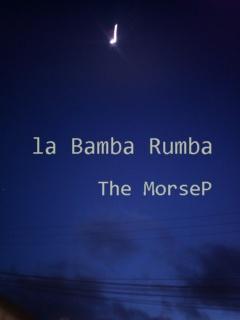 la Bamba Rumba
